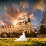 Haunted Hotels: Top 5 Halloween Wedding Destinations