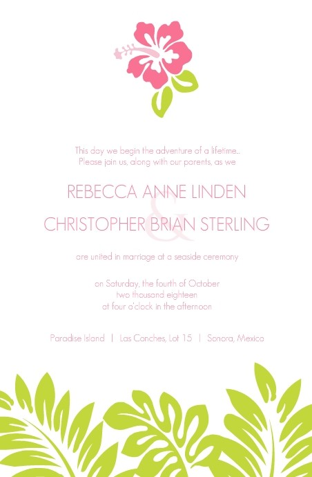 Buying Guides Wedding Ideas Tips Wordings – Destination Wedding Save the Date Wording Examples
